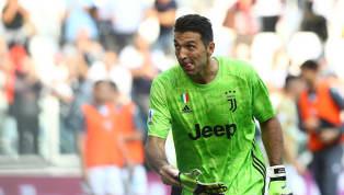 Il n'y a pas d'âge pour être ambitieux. À 42 ans,Gianluigi Buffonchasse encore les records avec la Juventus. En septembre dernier,Buffon est devenule...