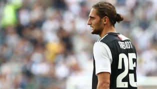 Juve : 📝⚪️⚫️ Presenting: Your Bianconeri team for tonight! #JuveBologna #FinoAllaFine #ForzaJuve pic.twitter.com/yICLe2eBMr — JuventusFC (@juventusfcen)...