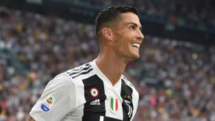 Aunque La Liga es una de las mejores ligas del mundo - para muchos es incluso la mejor - es un hecho de que la competición española ha destacado también en...
