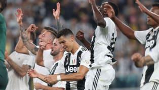 Depuis 2011 et un retour au premier plan en Italie, la Juventus de Turin a considérablement investi sur le marché des transferts au point de redevenir une...