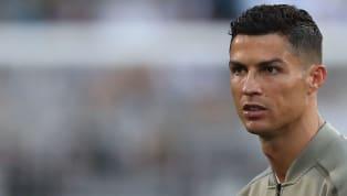 El delantero portuguésCristiano Ronaldoha roto el silencio acerca de las revelaciones que diera la supuesta víctima de violación que el jugador habría...