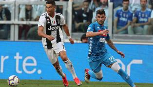Rendez-vous au Juventus Stadium ce soir à 20H30 pour le duel entre les deux premiers de la Serie A. Malgré une avance de 13 points au classement , le match...