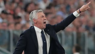 SSC Napoli manager Carlo Ancelotti has not heldback as he blasted the workof the local city council, after reconstruction on the club's Stadio San Paolo...