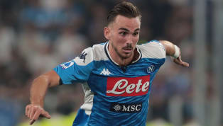 Ruiz Liverpool have reportedly entered the race for Napoli midfielder Fabian Ruiz, with Real Madrid, Barcelona and Bayern Munich already circling the Spaniard....