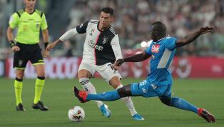 21esima giornata di campionato perNapolieJuventusche domenica sera si affronteranno allo stadio San Paolo nell'attesissimo big-match che chiude la...