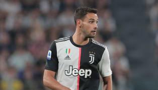 Segui 90min su Facebook, Instagram e Telegram per restare aggiornato sulle ultime news dal mondo della Juventus e della Serie A! Il mercato...