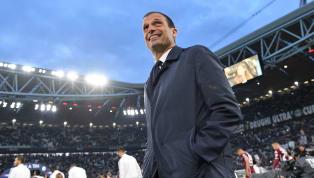 LaRomaarriva dal pareggio al Mapei contro il Sassuolo, a questo punto la lotta Champions è diventato un discorso tra Milan e Atalanta, coi giallorossi...