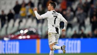 Tras su marcha el jugador portugués dejó un gran vacío en el conjunto blanco que ni los jugadores ni la directiva han conseguido llenar, y el potencial...