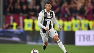 Présent devant les journalistes ce jeudi pour sa présentation en tant que nouveau coach de la Juventus, Maurizio Sarri n'a pas manqué de parler de Cristiano...