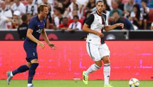 Adrien Rabiot se souviendra longtemps de son premier match avec laJuventus Turin. Malheureusement pour luipas pour de bonnes raisons. Dans les ultimes...