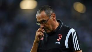 La Juventus s'est montrée très active sur le marché des transferts, surtout au niveau des arrivées. Désormais, la tâche à accomplir se situe au niveau des...