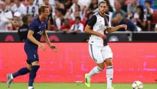 Adrien Rabiot semble renaitre depuis son arrivée à laJuventus Turinalors qu'il vient d'effectuer récemment ses deux premiers matchs sous le maillot de la...