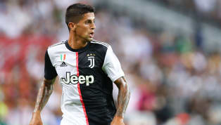 Manchester City are reported to have finalised a £32m move for Juventus full-back Joao Cancelo, with Danilo heading to Turin as a makeweight in the deal....
