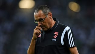 Juventus manager Maurizio Sarri has revealed that Paulo Dybala could miss out on the club's 25-man squad for the Champions League this season, fuelling the...