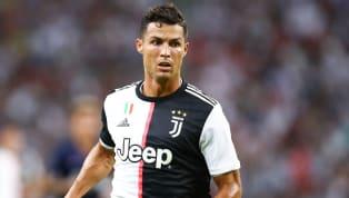 Juventus superstar Cristiano Ronaldo has hinted that he could choose to retire from professional football as early as next year at the age of 35. However,...