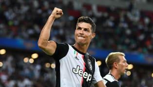 La Serie A 2019/2020 è ai nastri di partenza, il fischio d'inizio del match del Tardini tra Parma e Juventusdarà dunque il via alla nuova stagione. Si inizia...