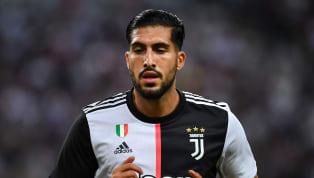 Juventuspronta a tornare sul mercato. Nessuno svincolato in arrivo ma bianconeri pronti a investire denaro a gennaio per ingaggiare un nuovo terzino. Il...