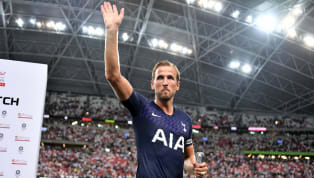 ions Italy World Cup winner Luca Toni has stated that Harry Kane is the best forward under 30 in the world, but also insisted he wouldn't be able to play...
