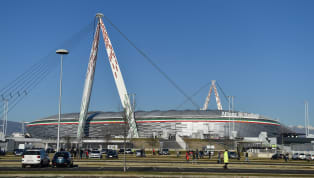 Con l'eliminazione dellaJuventusdalla Champions League la Lega Serie A ha potuto ufficializzare il cambio di data del Derby della Mole tra i bianconeri e...