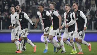 CONSIGLIATI: I biancocelesti, sempre più in forma, affrontano la Sampdoria con la novità di Jony titolare al posto di Lulic squalificato: un'opportunità da...