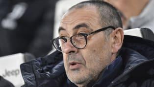 Juventus : Pronti per #JuveParma? 👍 Ecco il nostro Undici iniziale! ⚪️⚫️#ForzaJuve pic.twitter.com/S8Edso9QiT — JuventusFC (@juventusfc) January 19, 2020...