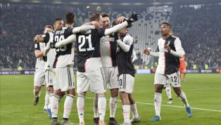 Segui 90min su Facebook, Instagram e Telegram per restare aggiornato sulle ultime news dal mondo della Serie A! La Lega di Serie A starebbe pensando di...