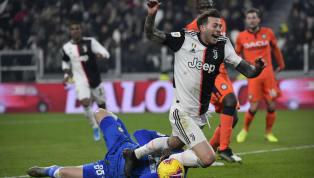 90min sbarca su Telegram: iscriviti al nostro canale per restare aggiornato sulle ultime news dal mondo della Juventus e della Serie A. LaJuventusarriva...