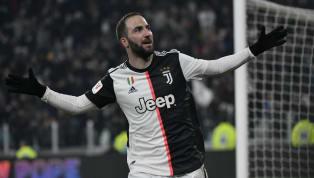 Gonzalo Higuaíntermina contrato a final de temporada con la Juventus y no renovará. El argentino quedará libre y ya puede negociar para buscar un club al...