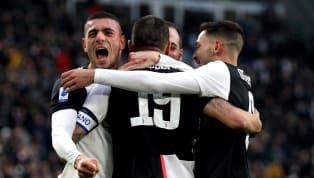 Quella tra laJuventuse l'Udineseè una delle tre partite in programma alle ore 15 e valevole per la sedicesima giornata del campionato italiano di Serie...