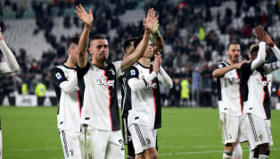 Leicester City are said to be ready to offer as much as €30m for out of favour Juventus defender Merih Demiral and will attempt to pry him away despite the...