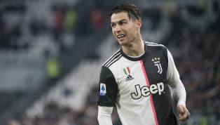 LaJuventus, dopo la bella vittoria interna contro l'Udinese, sfida laSampdoriaper il 17° turno del campionato di Serie A. I bianconeri anticipano la...