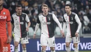 Giám đốc Thể thaoJuninho Pernambucano của Lyon thừa nhận, Juventus đang ở một đẳng cấp vượt trội so với đại diện đến từ nước Pháp. Lá thăm may rủi đã đưa...