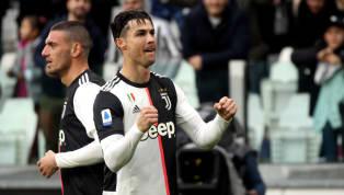 Um ano e meio depois de chegar à Juventus,Cristiano Ronaldojá começa a vislumbrar uma boa chance de permanecer por muito mais tempo no clube. De acordo com...