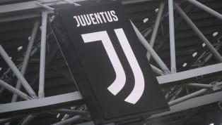 La Serie A potrebbe procedere verso il taglio agli stipendi dei calciatori durante il periodo di inattività, a causa dell'emergenza Coronavirus. In attesa...