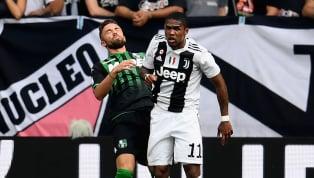 Dimanche dernier, laJuventuss'est imposée à domicile face à Sassuolo (2-1), et a enchaîné un quatrième succès en autant de matchs deSerie A. Lors de...