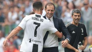 Ekspektasi tinggi sepertinya memang benar-benar disematkan publik pada Juventusdi musim 2018/19, terlebih setelah mereka sukses memboyong Cristiano...