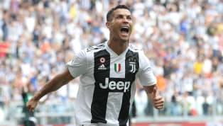 Ottavo Scudetto di fila per la Juventus che con il successo di ieri sulla Fiorentina ha festeggiato il titolo con cinque giornate d'anticipo dalla fine del...