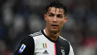 ​Juventus captain Giorgio Chiellini has suggested that Real Madrid prevented Cristiano Ronaldo from winning the Ballon d'Or last year because the Portuguese...