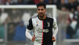 ​Emre Can is set to sign for Borussia Dortmund from Juventus in a deal believed to be worth around £22m.  The former Liverpool midfielder has attracted...