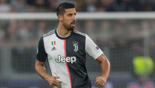 yoff ​Juventus midfielder Sami Khedira underwent successful knee surgery on Wednesday, the club has confirmed, and is ​set to miss three months of action. The...
