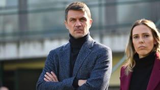 Proses restrukturisasi manajemen AC Milan yang berlangsung pada akhir musim 2018/19 masih terus berlanjut setelah Gennaro Gattuso dan Leonardo mengundurkan...