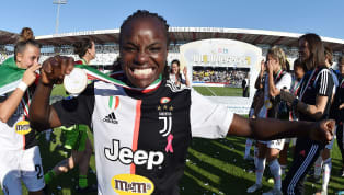 Role Former Chelsea, Birmingham, Juventus and England Women striker Eniola Aluko has announced her retirement from football at the age of 32. Aluko confirmed...