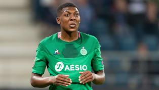 Zaydou Youssouf est en train de franchir un palier à l'ASSE. C'est LA bonne surprise du début de saison de l'AS Saint-Étienne. Arrivé sur la pointe des...