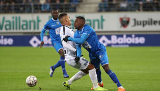 Com Dorival Júnior no planejamento, oAthleticojá anunciou, até aqui, os meiasFernando Canesin, ex-KV Oostende, da Bélgica, Marquinhos Gabriel,...