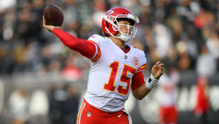 Patrick Mahomes Has the Big-Game Mentality Chiefs Need for Playoffs