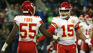 The Chiefs are keeping their surprising defensive standout for the 2019 season. Dee Ford emerged as a pillar of the Chiefs defense this past season, leaving...