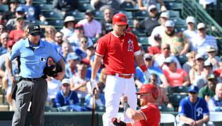 Inicia una nueva semana de acción en el Spring Training de la MLB y losAngelinosestarán enfrentando a losTexas Rangers. Este partido podrá ser seguido de...