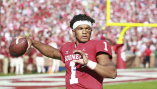 The biggest question heading into draft night concerns the Arizona Cardinals: what will they ultimately do with the No. 1 overall pick? Will they take the...