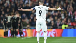 The top 5 European leagues are slowly moving towards the business end of their respective seasons and while this campaign has been brilliant on all leagues,...