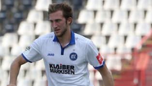 Als Aufsteiger brachte Jahn Regensburg eine hervorragende Saison zu Ende. In puncto Kaderplanung haben die Rothosen schon fünf Erfolge verzeichnen können....
